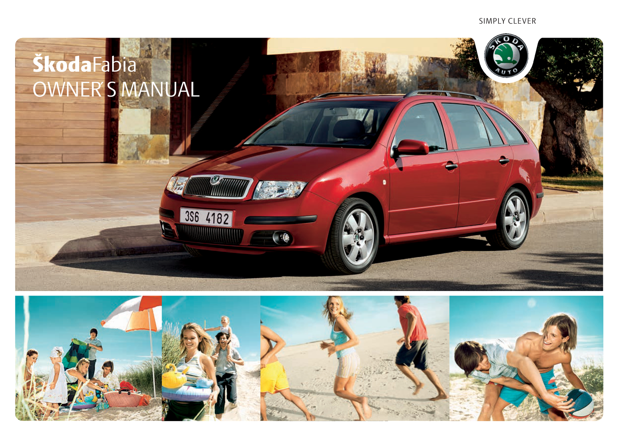 Skoda fabia iii pdf workshop service & repair manual 2014-2018 | ebay.