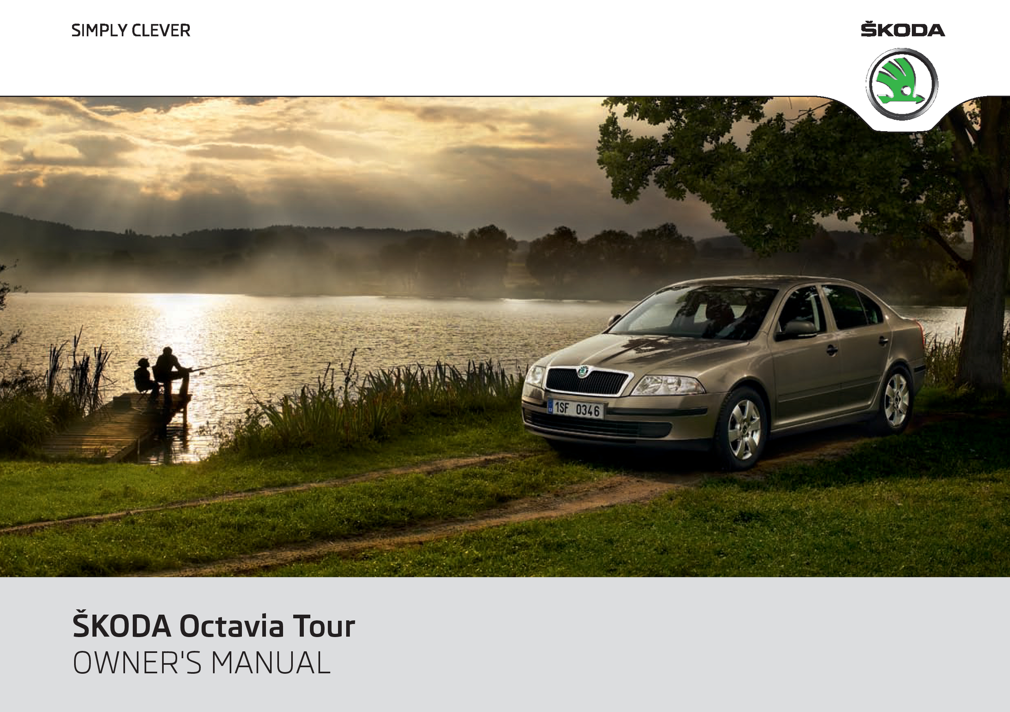 Koda Octavia Tour Since 11 2010 Owners Manuals Skoda Fabia Monte Carlo Fuse Box You The Opportunity To View Or Download And Print User Other Documents As Parts Of On Board Literature Your Car Please Choose